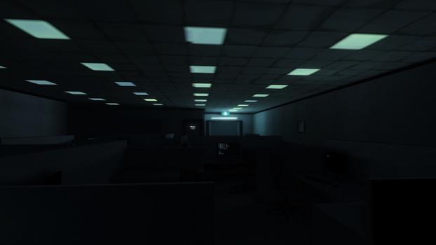 Montas on PC screenshot #7