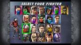 Mortal Kombat: Arcade Kollection (NA) on PC screenshot thumbnail #1