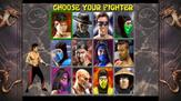 Mortal Kombat: Arcade Kollection on PC screenshot thumbnail #2