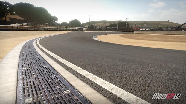 MotoGP 14: Seasons Pass on PC screenshot #2