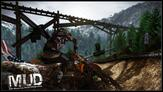 MUD Motocross Championship on PC screenshot thumbnail #3