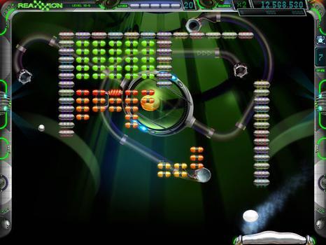Mumbo Jumbo Collection on PC screenshot #8