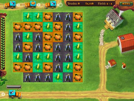 Mumbo Jumbo Collection on PC screenshot #5
