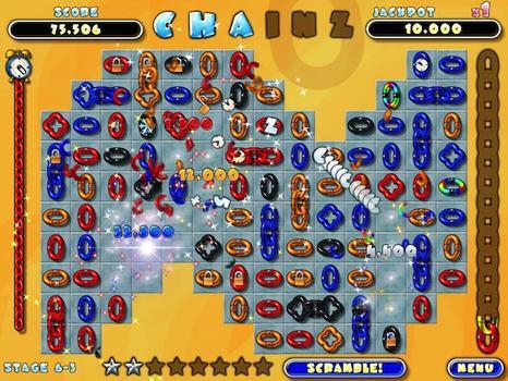Mumbo Jumbo Collection on PC screenshot #3