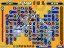 Mumbo Jumbo Collection on PC screenshot thumbnail #3