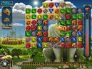 Mumbo Jumbo Collection on PC screenshot thumbnail #2