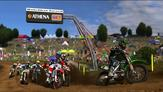 MXGP on PC screenshot thumbnail #5