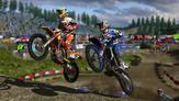 MXGP on PC screenshot thumbnail #1