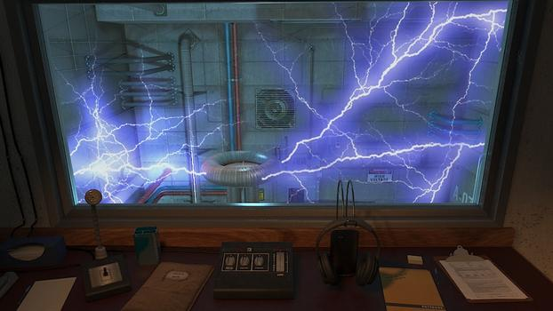 Nancy Drew: The Deadly Device on PC screenshot #2