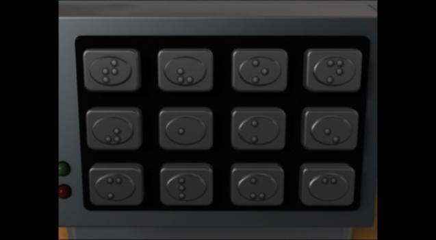 Nancy Drew: Secrets Can Kill Remastered on PC screenshot #5