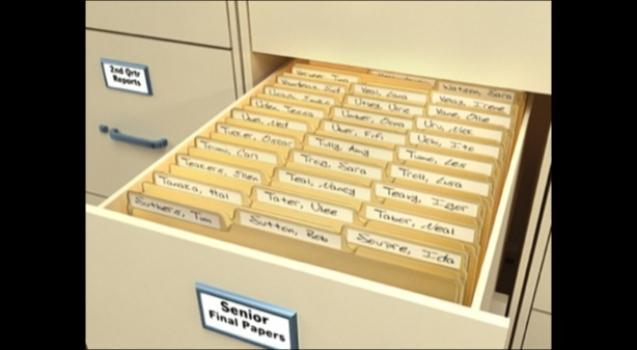 Nancy Drew: Secrets Can Kill Remastered on PC screenshot #3