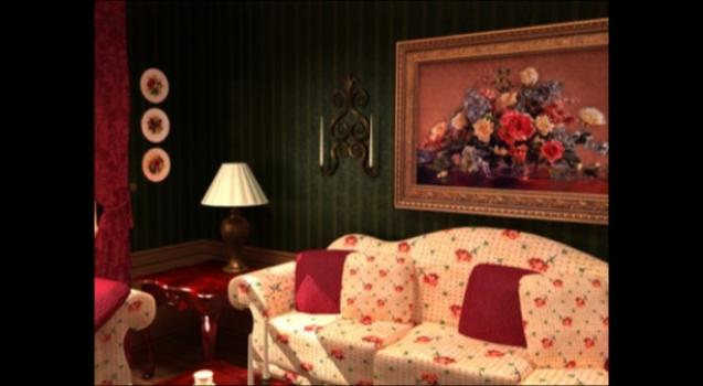 Nancy Drew: Secrets Can Kill Remastered on PC screenshot #1