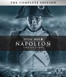 Napoleon: Total War - Collection (MAC)