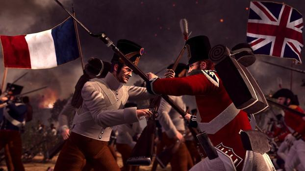 Napoleon: Total War Collection on PC screenshot #5