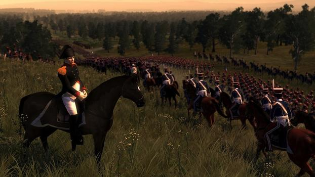 Napoleon: Total War Collection on PC screenshot #2