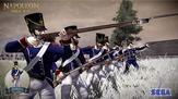 Napoleon: Total War - Heroes of the Napoleonic War on PC screenshot thumbnail #5