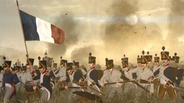 Napoleon: Total War - Peninsular Campaign on PC screenshot #7