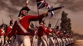 Napoleon: Total War - Peninsular Campaign on PC screenshot thumbnail #8