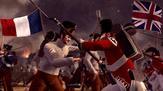 Napoleon: Total War - Peninsular Campaign on PC screenshot thumbnail #4