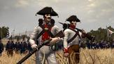 Napoleon: Total War - Peninsular Campaign on PC screenshot thumbnail #2