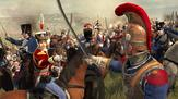 Napoleon: Total War on PC screenshot thumbnail #2