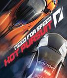 Need for Speed Hot Pursuit (NA)
