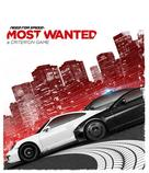 Need for Speed Most Wanted (NA)