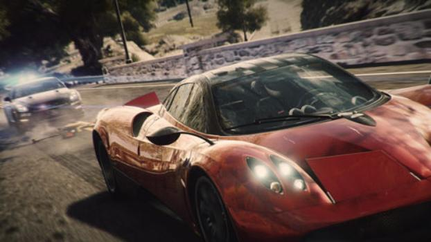 NEED FOR SPEED RİVALS TORRENT İNDİR Large-3___-640x350