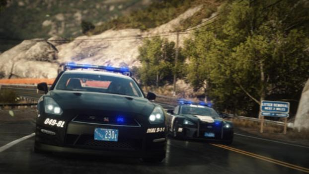 NEED FOR SPEED RİVALS TORRENT İNDİR Large-4___-640x350