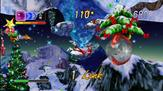 NiGHTS into Dreams HD on PC screenshot thumbnail #3