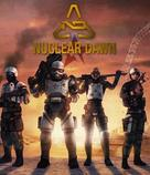 Nuclear Dawn