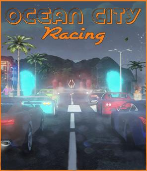 Ocean City Racing