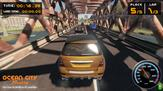 Ocean City Racing on PC screenshot thumbnail #2