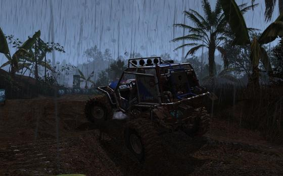 Off-Road Drive on PC screenshot #4