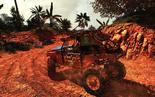 Off-Road Drive on PC screenshot thumbnail #5