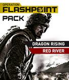 Operation Flashpoint Pack
