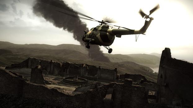 Operation Flashpoint Pack on PC screenshot #2