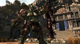 Of Orcs and Men on PC screenshot thumbnail #2