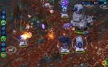 OTTTD on PC screenshot thumbnail #6