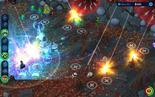 OTTTD on PC screenshot thumbnail #5