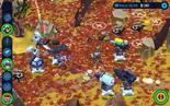OTTTD on PC screenshot thumbnail #2