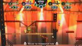 Overruled on PC screenshot thumbnail #10