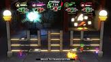 Overruled on PC screenshot thumbnail #7