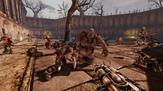 Painkiller: Hell & Damnation - Full Metal Rocket DLC  on PC screenshot thumbnail #3