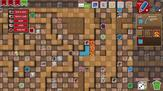 Paper Dungeons on PC screenshot thumbnail #8