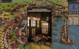 Patrician IV: Gold Edition on PC screenshot thumbnail #5