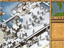 Patricians & Merchants on PC screenshot thumbnail #3