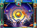 Peggle Nights (NA) on PC screenshot thumbnail #3