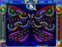 Peggle Nights (NA) on PC screenshot thumbnail #2