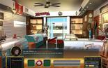 Pickers on PC screenshot thumbnail #5